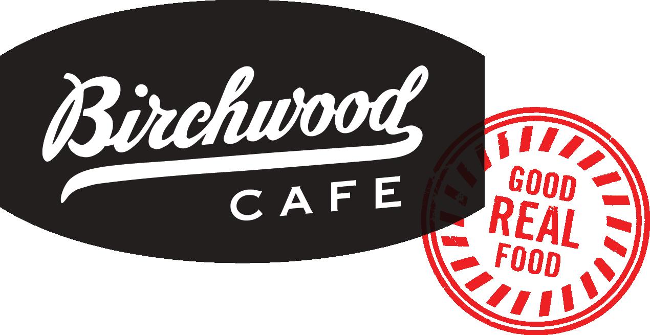 birchwood_cafe_logo_with-stamp_web
