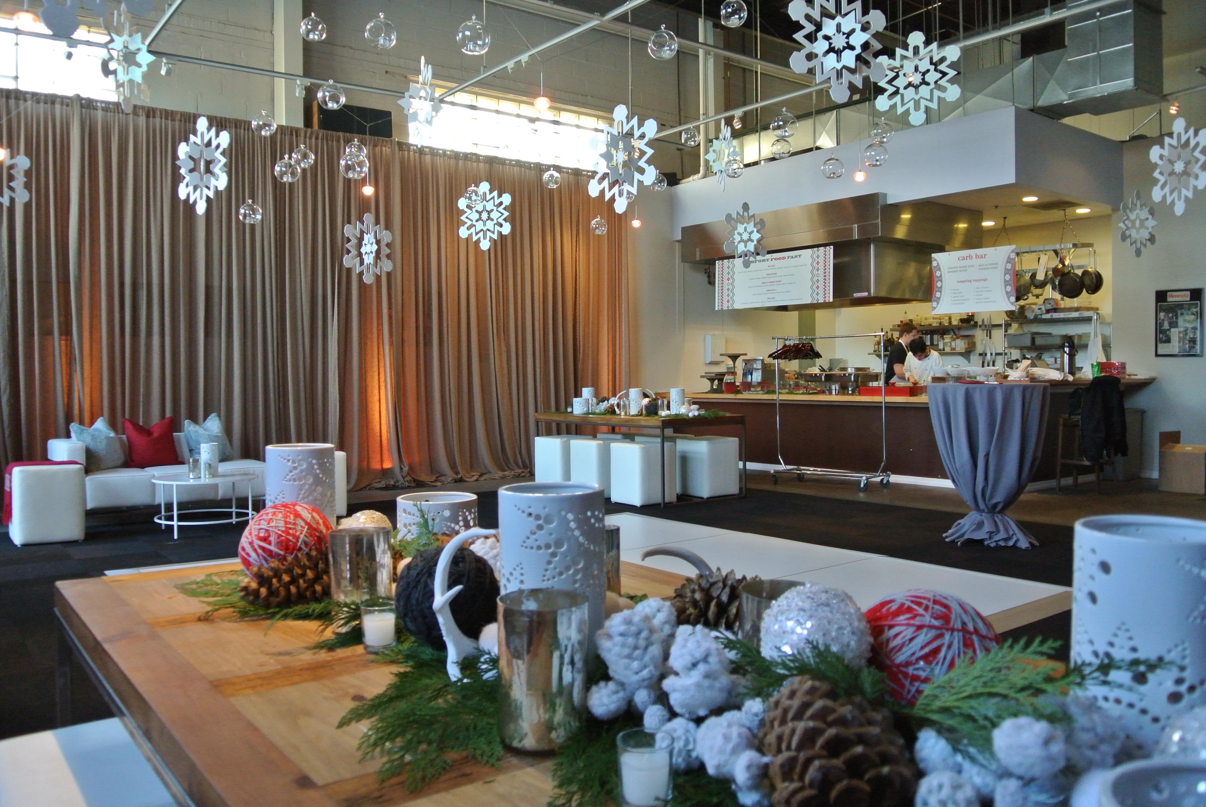 create-catering-winter-scene