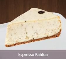 flavor_espressokahlua