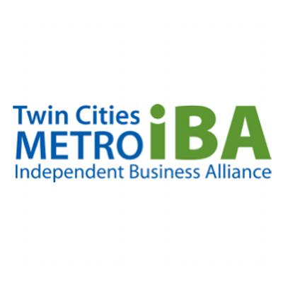 TC Metro IBA