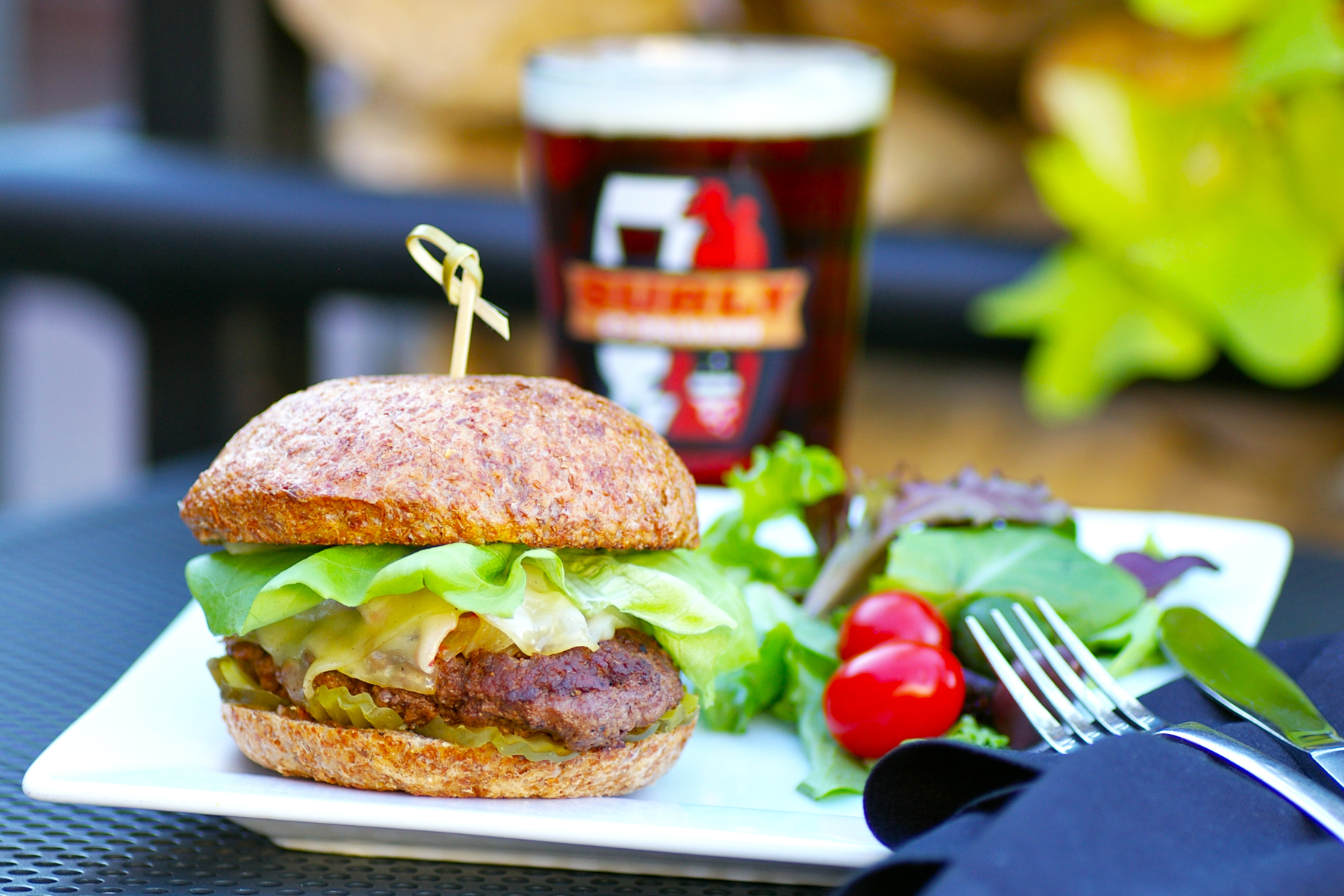 po-burger-1