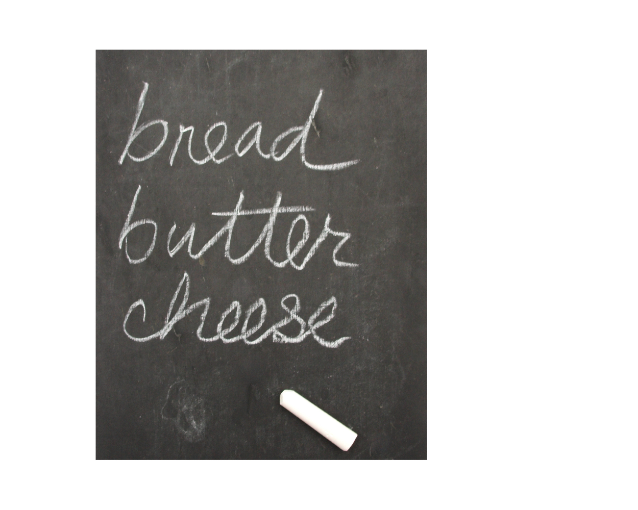 bread-butter-cheese-1315889