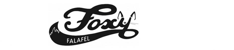 foxy-logo