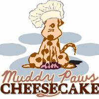 muddy-paws-cheesecake