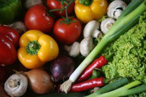 vegetables-1329763-639x426-safe