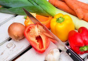 vegetables-paprika-traffic-light-vegetable-food-40790