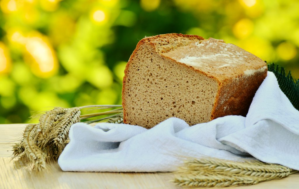 bread-cereals-bake-baked-safe-162440