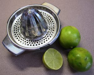 Purchase a Lemon Lime Citrus Squeezer from Farr Better Recipes®