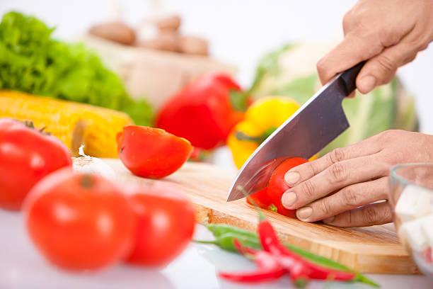 So, let's prepare this delicious Farr Better Black Bean Corn Salza Recipe.