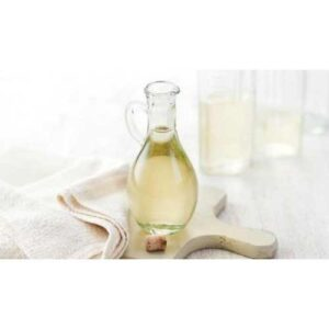 Learn more about the health benefits of white wine vinegar with Farr Better Recipes®